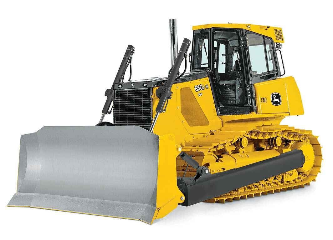 850J-II